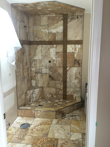 limestone_ashlar_custom_shower
